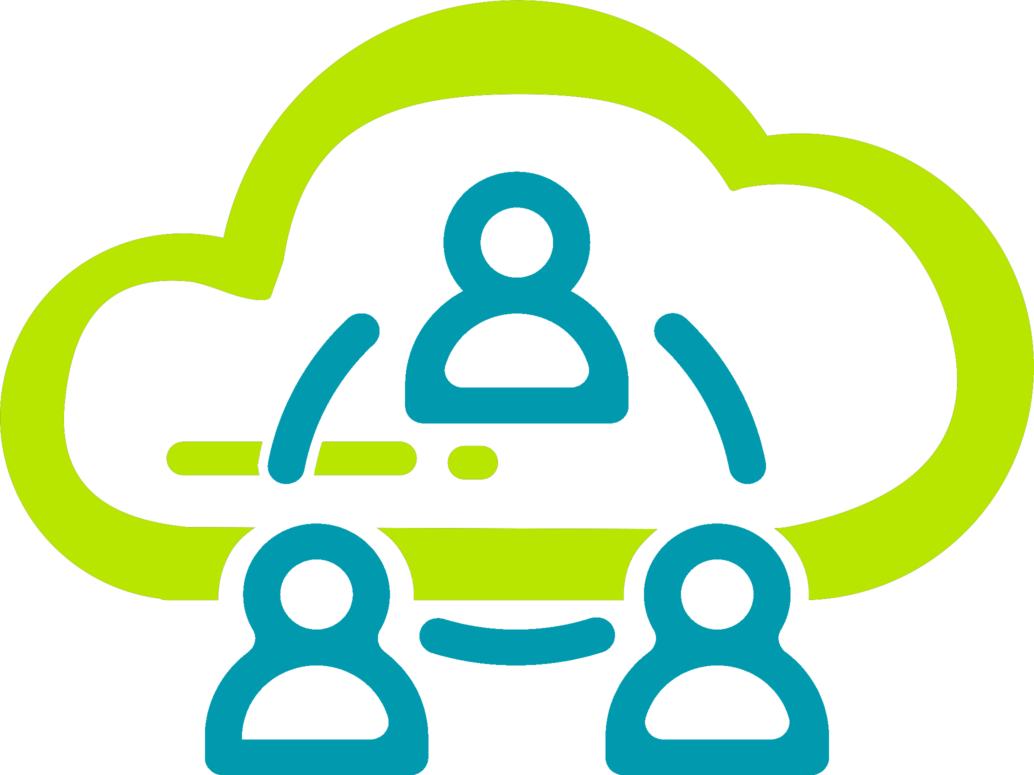Logo Internet Ensemble