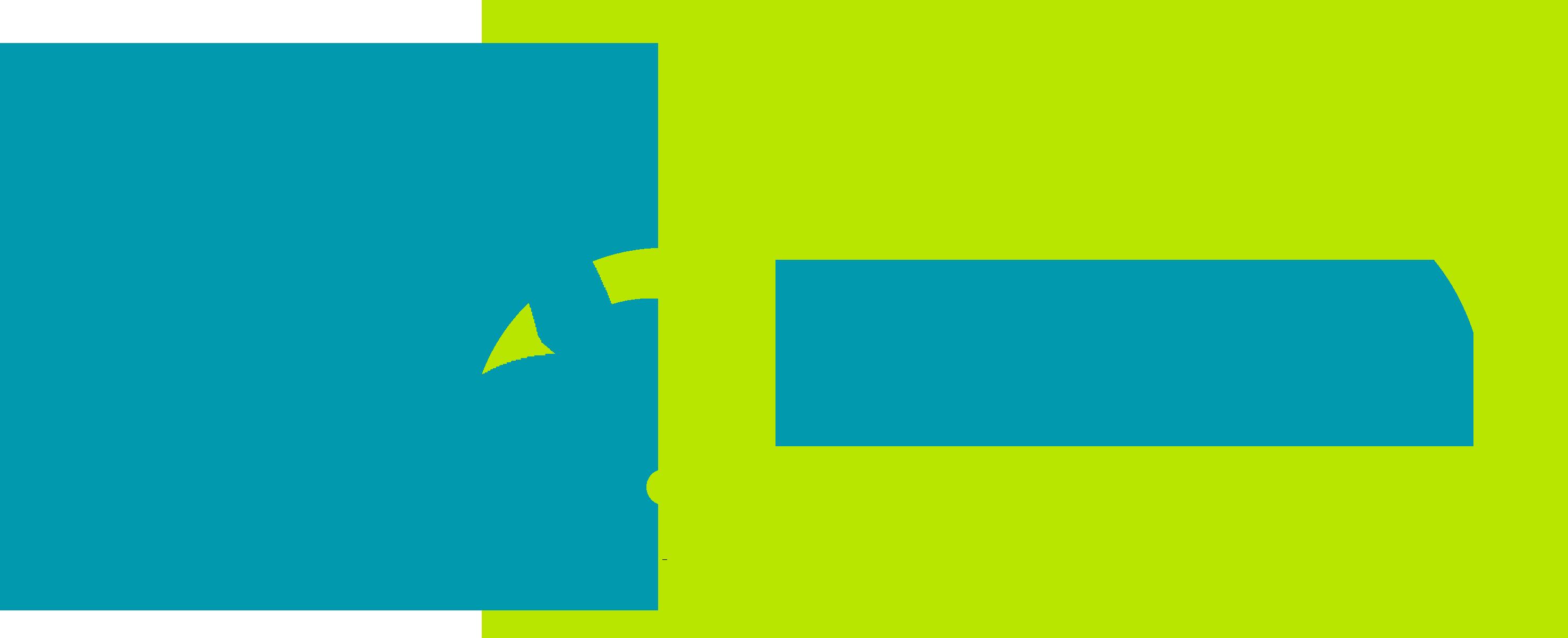 Internet Ensemble