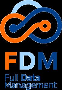 full-data-management