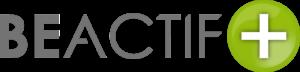 logo-RVB
